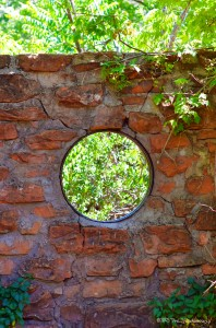 Nature's Portal – West Fork: Trail 108 [06.14.2013]